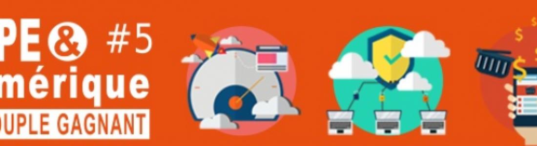 TPE & Numérique, un couple gagnant : Réussissez votre transformation numérique